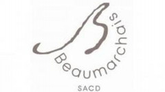 Association Beaumarchais-SACD