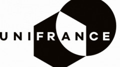 logo unifrancebrique