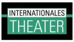 Internationales Theater