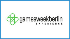 Games Week Berlin