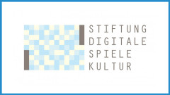 digitale spielekultur