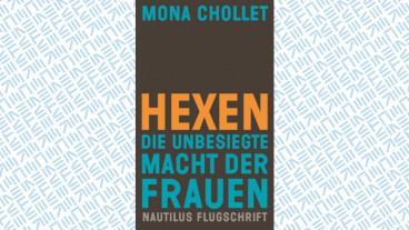 Cover Hexen